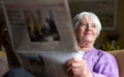 Assessments and Medication for Dementia