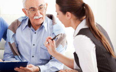 How Dementia May Affect You