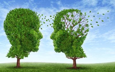 Let's Talk Dementia Conference 2019
