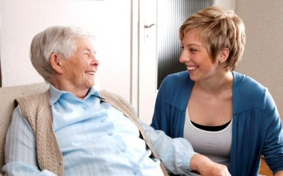 Bromley Dementia Support Hub Wins New Contract